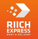 Riich.Express - ក្លាយជាម្ចាស់អាជីវកម្ម០៣ក្នុងពេលតែ០១!